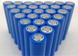 forever ev batteries